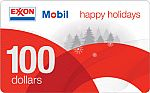 eBay Gift Cards Sale: eBay GC, iTunes, Exxon, CVS, Carter's, AMC, Carnival Cruise, and many more