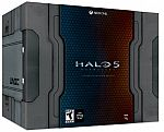 Halo 5: Guardians - Limited Collector's Edition - Xbox One $99
