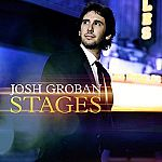 Josh Groban: Stages and Noel (MP3 Album) Free