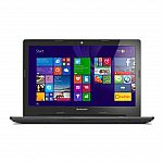 """eBay (2/9 ~11am est): Lenovo G50-80 15.6"""" Touchscreen Laptop (i5-5200U 4GB 500GB Win8.1) $350, Acer 11.6"""" Laptop $150 and more"""