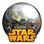 Android and iOS App Game Sale: Star Wars Pinball 3 $0.10, Goat Simulator $0.99 and more