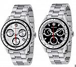 Movado Men's Series 800 Watch (2600133 and 2600132) $319