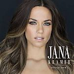 4 FREE MP3 album from Google Play: thirty one by Jana Kramer and more