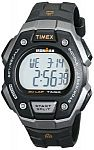 Amazon - Extra 40% Off Select Timex Watches