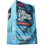 3M 39089 Fuel System Tune-Up Kit $4.95 AR