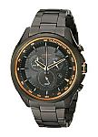 Citizen Mens Eco-Drive Watch AT2187-51E $150.45