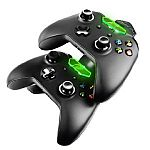 Energizer 2X Charging System (Xbox One) $12
