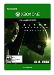 Alien: Isolation - The Collection Xbox One $10 for Gold Members