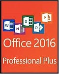 Microsoft Office 2016 for Windows and Mac $15 for Students and Educators