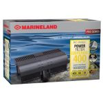 Marineland Pro Series Bio-Wheel Power Filter for Aquariums $29.24