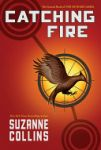 Free eBook - Catching Fire, The War of the Worlds & more