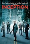 $2.99 - $4.99 HD Movie Sale: Inception, Matrix, The Amazing Spider-man, The WOW and more
