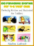 Free Kindle eBooks for Kids: Stories, Food Recipes & more