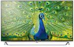 LG Electronics 55UB9500 55-Inch 4K Ultra HD 120Hz 3D LED TV $1299.99