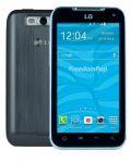 FreedomPop LG Viper LTE Smartphone (Refurbished) $30