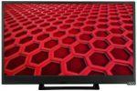 VIZIO E241-B1 24-Inch 1080p 60Hz LED HDTV $100