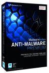 Malwarebytes Anti-Malware Premium Lifetime License [Download] $15
