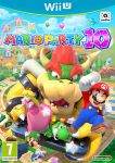 Mario Party 10 for Wii U or Bloodborne for PS4  (Pre-order) + $25 Dell eGift Card $50 or $60