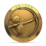 20% Off Amazon Coins