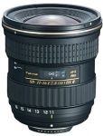 Tokina AT-X 116 PRO DX-II 11-16mm f/2.8 ultra wide lens Lens (Canon, Nikon, Sony Alpha) $429