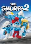 Up to 50% Off Movie Sale: The Smurfs 2, Inception, Batman Return and more