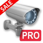 tinyCam Monitor PRO $1.99 (50% off)