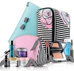 20% off Beauty + Free 7-Piece Gift w/ $35 Lancome Purchase