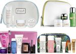 Nordstrom Free Beauty Gift with Purchase: Fresh, La Mer, Lancome & more