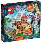 LEGO Elves Azari and The Magical Bakery $21.12