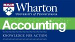 Coursera - Free Wharton Online Courses (Accounting, Marketing & more)