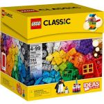 LEGO Creative Building Box $20