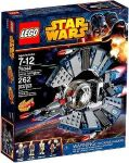 LEGO Star Wars™Droid Tri-Fighter™ 75044 $30 and more