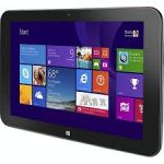 "UnBranded 10.1"" Windows 8.1 Tablet 32GB (Pre-Owned) $70"