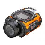 Ricoh WG-M1 Digital Action Camera $145