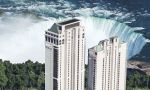 10% Off Getaways Deal: Hotels near Niagara Falls, DC, Europe Vacation and more