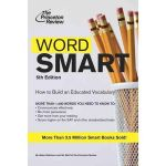 Word Smart: How to Build an Educated Vocabulary $0.77