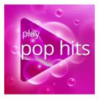 Google Play Pop Hits Album for Free
