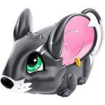 Amazing Zhus Stunt Pets (4 Styles) $1.98