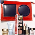 Nordstrom - 10% Off Select Beauty + Free 7-pc Gift w/ $45 Estee Lauder purchase