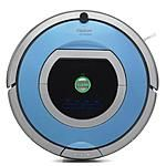 iRobot Roomba 790 Vacuum Cleaning Robot for Pets & Allergies $399