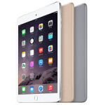 Staples - $100 off Apple iPad Air 2 and mini 3 (In store only)