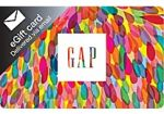 15% Off Gap, AERO, Spafinder eGift Card