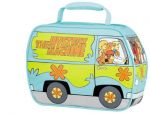 Thermos Novelty Lunch Kit, Scooby Doo and the Mystery Machine $6