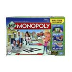 My Monopoly Game (Board Game) $8.39