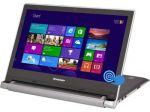 """Lenovo Flex 2 14"""" 2-in-1 Laptop (Core i5 4210U 4GB 128GB SSD 1080p) $550"""