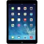 Apple MD786LL/A iPad Air 1 Tablet 32GB (Pre-owned) $250, Nintendo 3DS XL (Pre-owned) $70, 64GB Microsoft Surface Pro 3 (pre-owned) $480