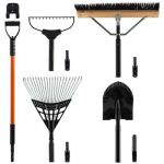 Up to 50% Off Garden Tools, Accessories, and Plants Sale
