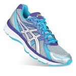ASICS GEL-Excite 2 Running Shoes $32 and more