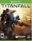 Titanfall (XBox One) $8