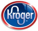 Discounted Gift Cards and 4x Fuel Points at Kroger (in-store)